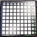 Novation Launchpad MIDI Controller thumbnail
