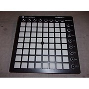 Ableton Launchpad MIDI Controller