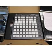 Launchpad MKII MIDI Controller
