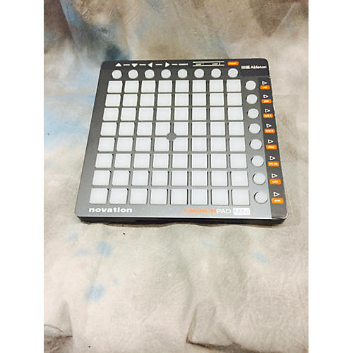 Novation Launchpad Mini MIDI Controller