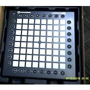 Launchpad Pro MIDI Controller
