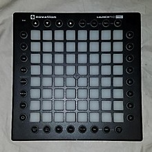 Novation Launchpad Pro MIDI Controller