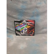 Novation Launchpad RGB MIDI Controller