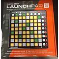 Novation Launchpad S MIDI Controller  Thumbnail