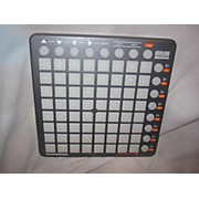 Ableton Launchpad S MIDI Controller