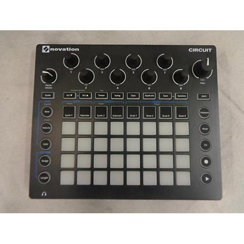 Novation Launchpad S MIDI Controller