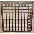 Ableton Launchpad S thumbnail
