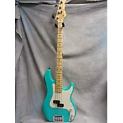 G&L Lb-100 Electric Bass Guitar