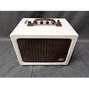 ZT Lba1 Acoustic Guitar Combo Amp