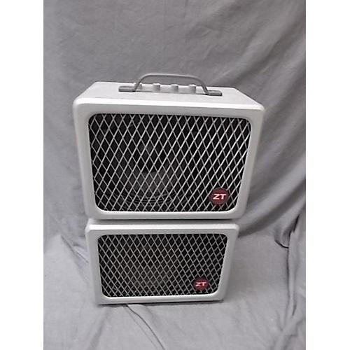 ZT Lbg2 Lunchbox W/cab