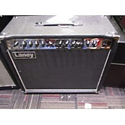 Laney Lc30 Tube Guitar Combo Amp
