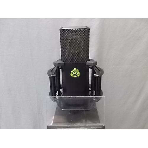 Lewitt Audio Microphones Lct940 Tube Microphone