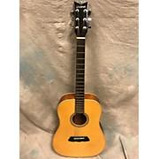 Laguna Ld-2 Acoustic Guitar