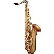 P. Mauriat Le Bravo 200 Intermediate Tenor Saxophone