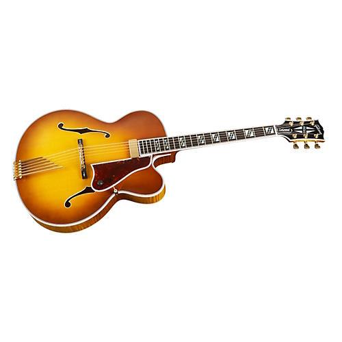 Gibson Custom Le Grand Hollowbody Electric Guitar