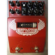 Two Notes Audio Engineering Le Lead Effect Pedal