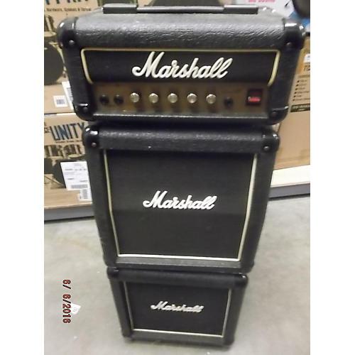 Marshall Lead 12 Mini Full Stack