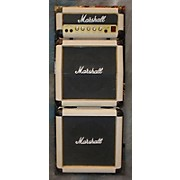 Marshall Lead 12 Mircro Stack Guitar Stack