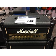 Marshall Lead 15 Battery Powered Amp