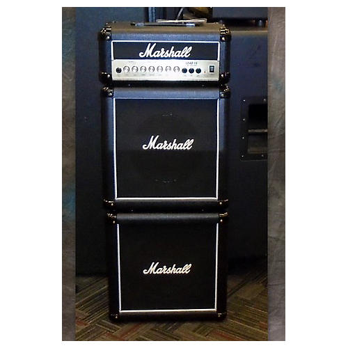 Marshall Lead 15 Guitar Stack-thumbnail