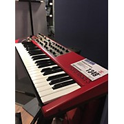 Nord Lead 3 Synthesizer