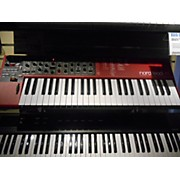 Nord Lead A1 Keyboard Workstation