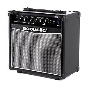 acoustic lead guitar series g10 10w 1x8 guitar combo amp guitar center. Black Bedroom Furniture Sets. Home Design Ideas