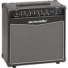 Acoustic Lead Guitar Series G35FX 35W 1x12 Guitar Combo Amp Level 1