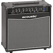 Lead Guitar Series G35FX 35W 1x12 Guitar Combo Amp