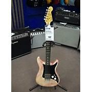 Fender Lead I Solid Body Electric Guitar