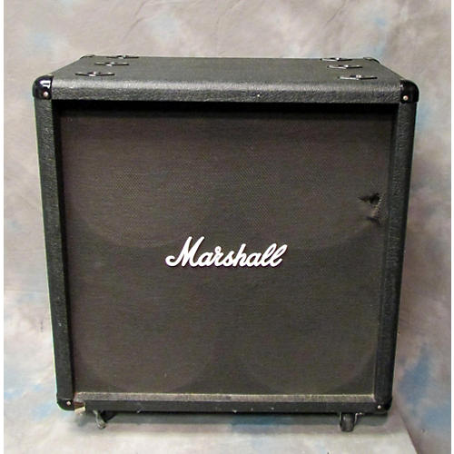 Marshall Lead VS412 4x12 Guitar Cabinet