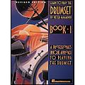 Hal Leonard Learn To Play The Drum Set Book 1 By Peter Magadini-thumbnail