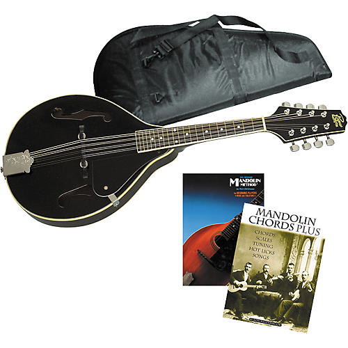 Rogue Learn-the-Mandolin Package-thumbnail