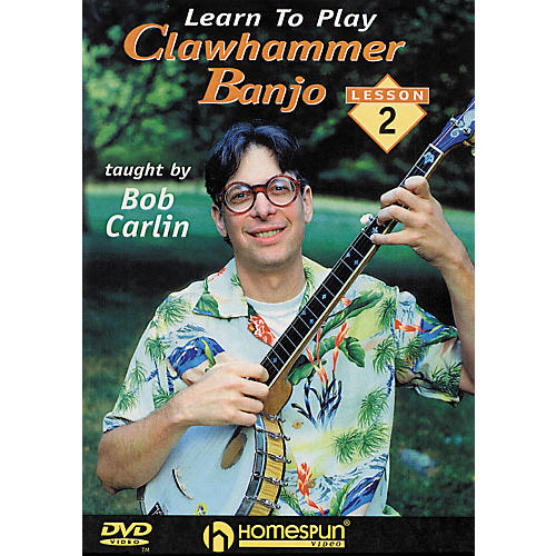the banjo lesson Banjo lessons the banjo is a great fingerpicking instrument our teachers will get both hands working together quickly to get that classic banjo sound.
