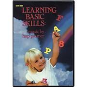 Educational Activities Learning Basic Skills Video