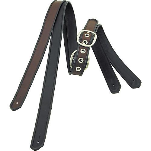 Jodi Head Leather 1-1/2