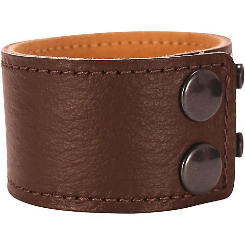 Road Runner Leather Bracelet-thumbnail