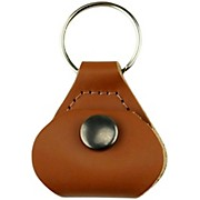 Perri's Leather Pick Holder and Key Chain
