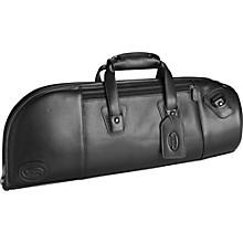 Reunion Blues Leather Trumpet Bag