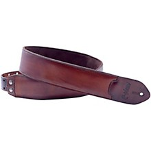 Right On Leathercraft Series – Vintage Brown