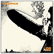 Led Zeppelin - Led Zeppelin (Remastered) Vinyl LP
