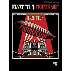 led zeppelin guitar: