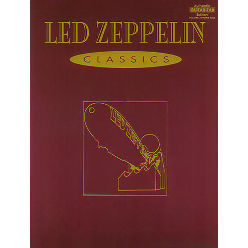 Led Zeppelin Bron Y Aur Stomp Immigrant Song