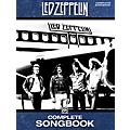 Alfred Led Zeppelin Complete Songbook  Thumbnail