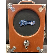 Pignose Ledgendary 7-100 Battery Powered Amp