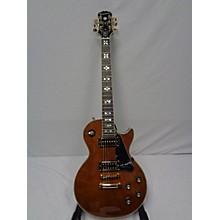 Epiphone Lee Malia Signature Les Paul Custom Artisan Electric Guitar