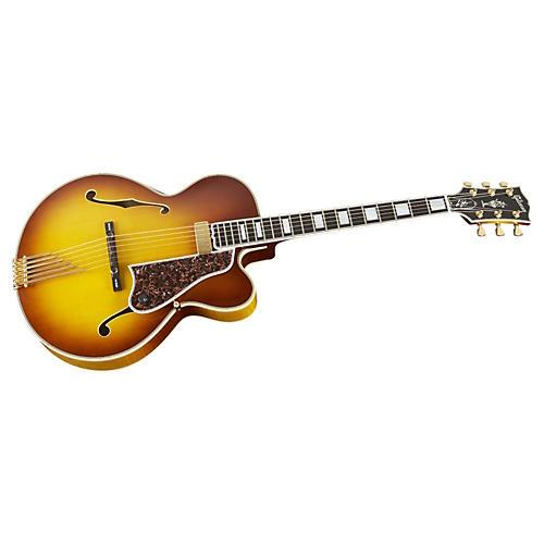 Gibson Custom Lee Ritenour L-5 Hollowbody Electric Guitar