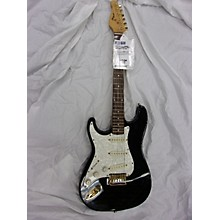 Arbor Left-handed S-Style Guitar Solid Body Electric Guitar