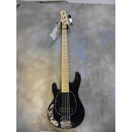 Maestro Lefty 5 String SUB Copy Electric Bass Guitar