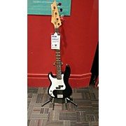Johnson Lefty Electric Bass Guitar